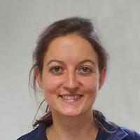 Dr. Daniela Stanger